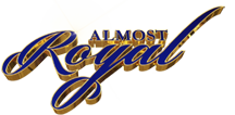almost_royal_logo_small