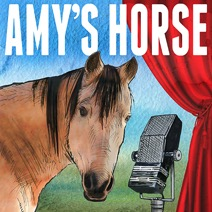 amyshorse_icon_large